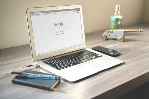بازاریابی از طریق روشهای آنلاین