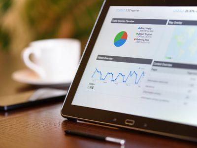 تاثیرات هوش مصنوعی و کاربرد آن در صنعت املاک