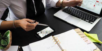 بهترین روشهای بازاریابی برای مشاوران املاک